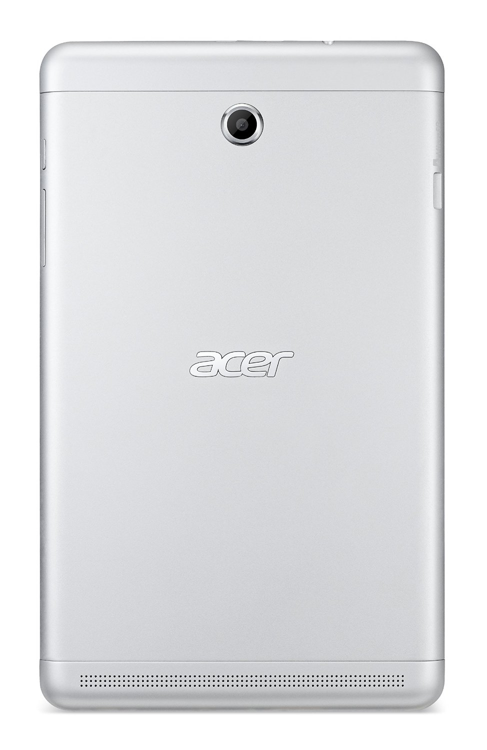 Acer Iconia Tab 8 (A1-840FHD) Release For $199 Price In US
