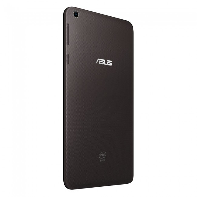 Asus VivoTab 8 (M81C) Windows 8 Tablet 01