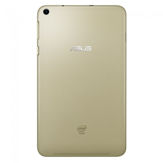 Asus VivoTab 8 (M81C) Windows 8 Tablet 03
