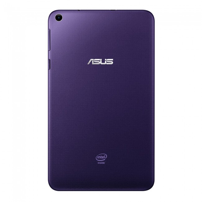 Asus VivoTab 8 (M81C) Windows 8 Tablet 04
