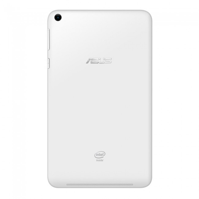 Asus VivoTab 8 (M81C) Windows 8 Tablet 05