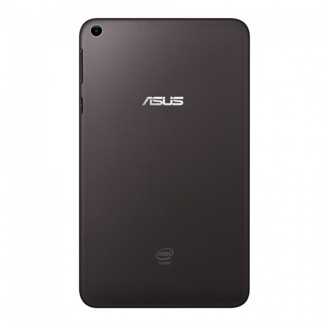 Asus VivoTab 8 (M81C) Windows 8 Tablet 06
