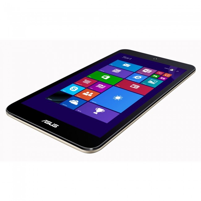 Asus VivoTab 8 (M81C) Windows 8 Tablet 08