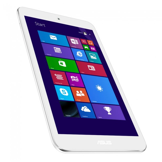 Asus VivoTab 8 (M81C) Windows 8 Tablet 10