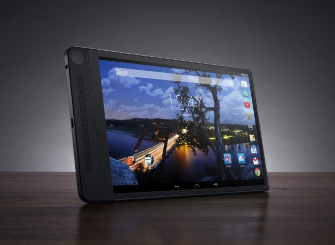 Dell Venue 8 7000 image