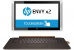 HP Envy x2 13 and 15