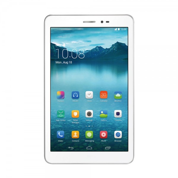 Huawei Honor Tablet Phone