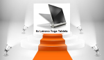 New Lenovo Yoga Tablet 2
