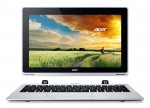 Acer Aspire Switch 11 SW5-111 HD