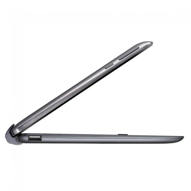 Asus Transformer Book T100TAM detachable