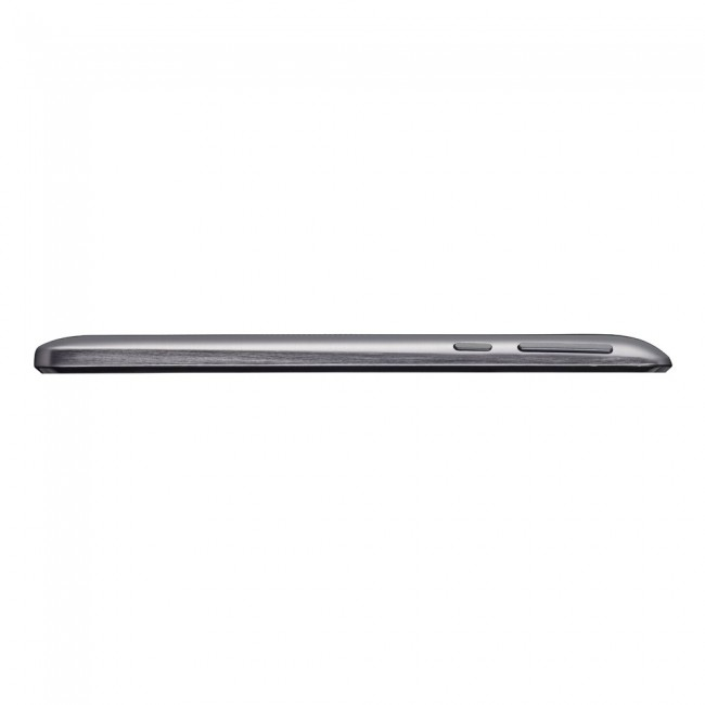 Asus Transformer Book T100TAM tablet