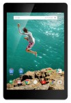 HTC Nexus 9 black 16GB $399