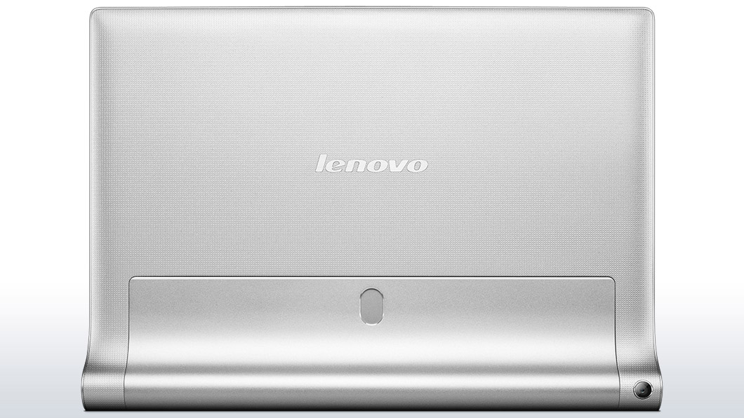 Lenovo yoga tablet 2 10″ android specs info verdict
