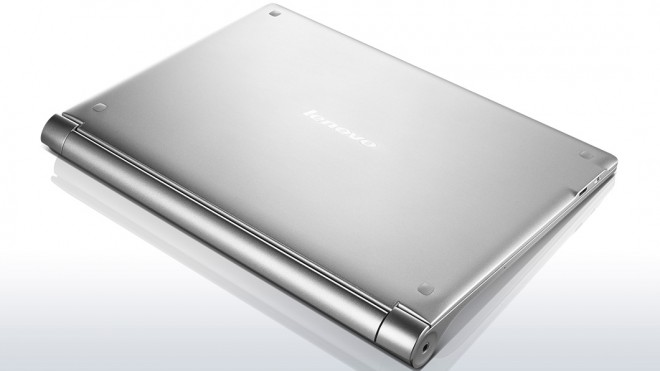 Lenovo Yoga Tablet 2 Android keyboard