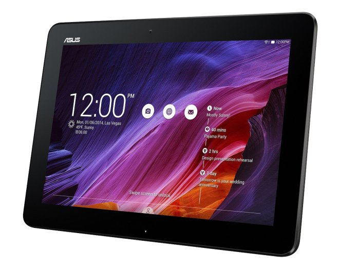 Asus Transformer Pad TF103 Cyber Monday Tablet Deal 2014