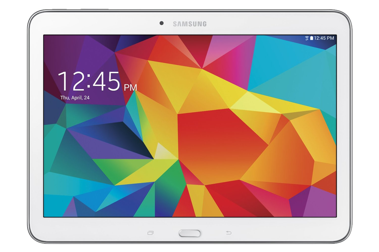 Black Friday Tablet Deals 2014 Updated Lists With Sales