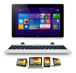 Black Friday tablet deal 2014 Acer Aspire Switch 10