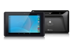 Google Project Tango 3D Tablet