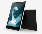 Jolla Sailfish tablet