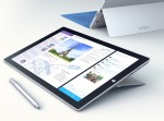 Microsoft Surface Pro 3 Black Friday deal