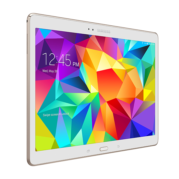Samsung Galaxy Tab S 10.5 Cyber Monday Tablet Deal