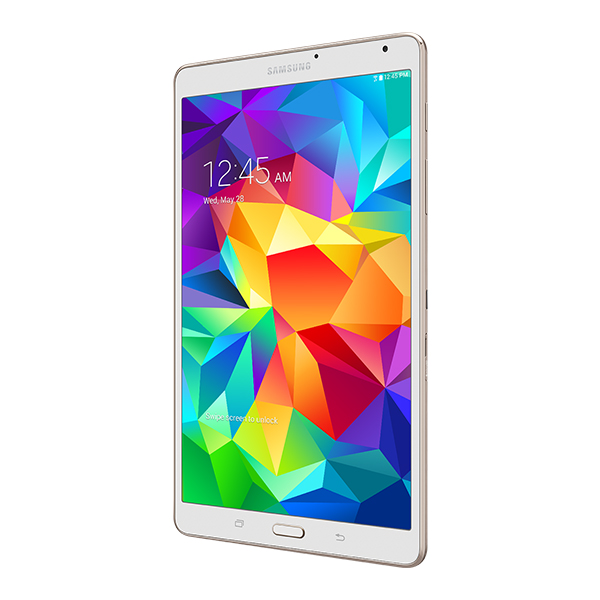 Cyber Monday Sale Samsung Galaxy Tab S 8.4
