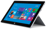 Surface 2 Black Friday sale