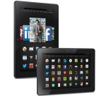 Kindle Fire HDX 8.9 Sale