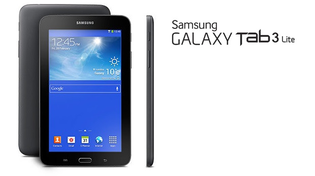 Samsung sm t116 leak is possible galaxy tab 4 lite - Samsung galaxy tab 4 lite ...