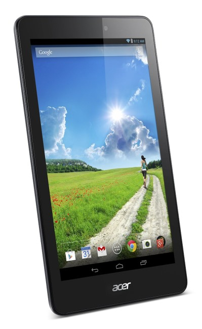 Acer Iconia One 8 (B1 810)