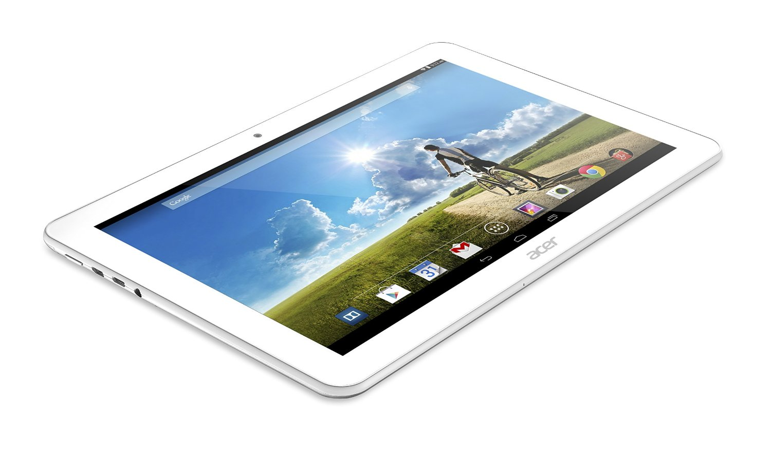 acer iconia tab 10 a3 a20 fhd ordering for 249