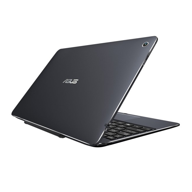 Asus Transformer Book T100 Chi Released Date March 24