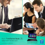 Asus Transformer Book T300 Chi On Sale For $599