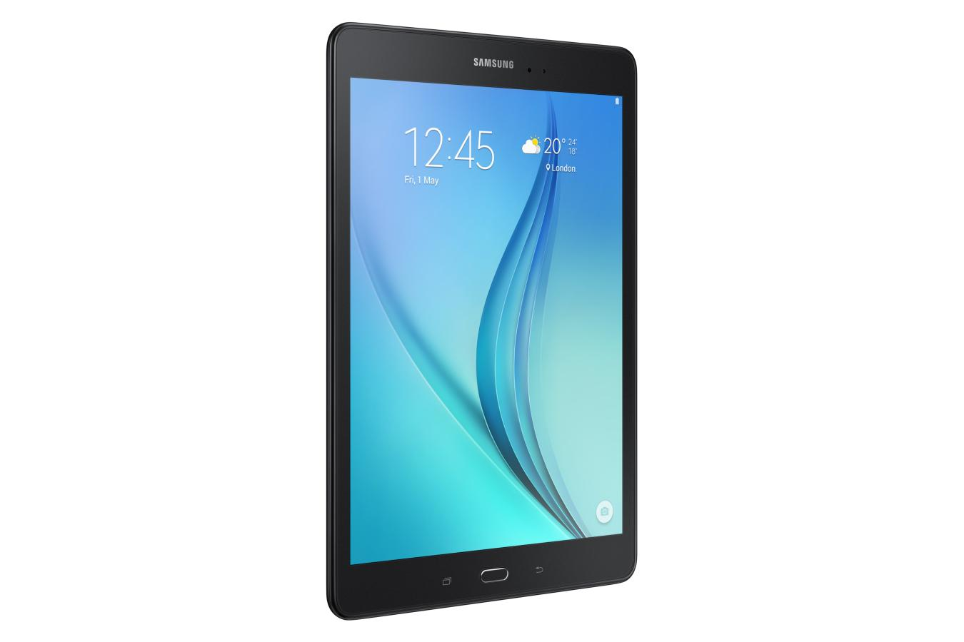 samsung galaxy tab a announced in nordic countries with images. Black Bedroom Furniture Sets. Home Design Ideas
