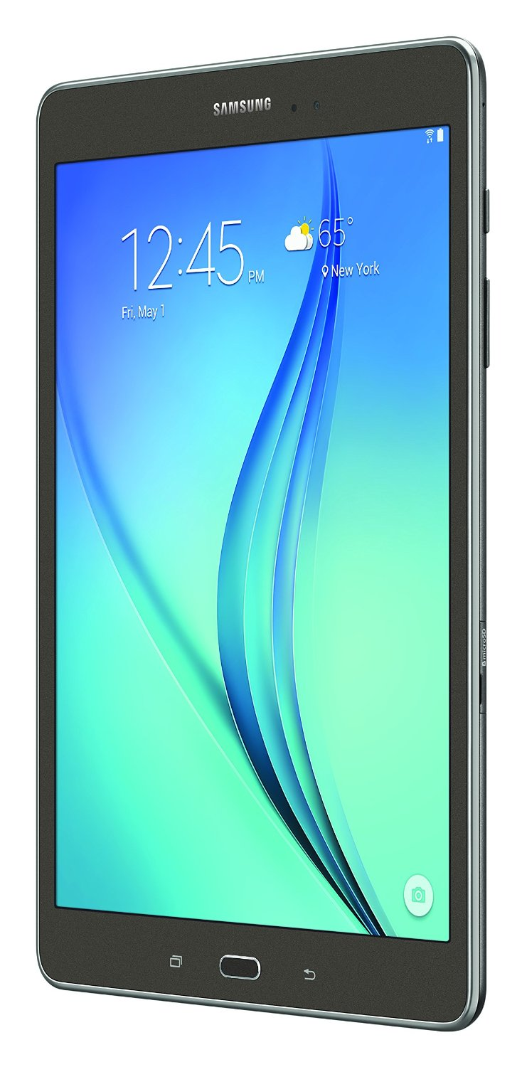 9 samsung galaxy tab samsung galaxy tab a 9 7 released may 1