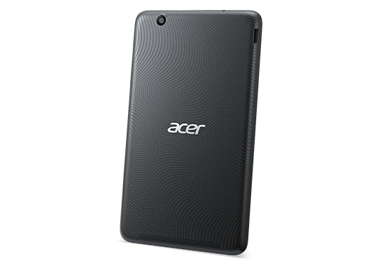 7-inch tablet Acer Iconia One 7 (B1-750)