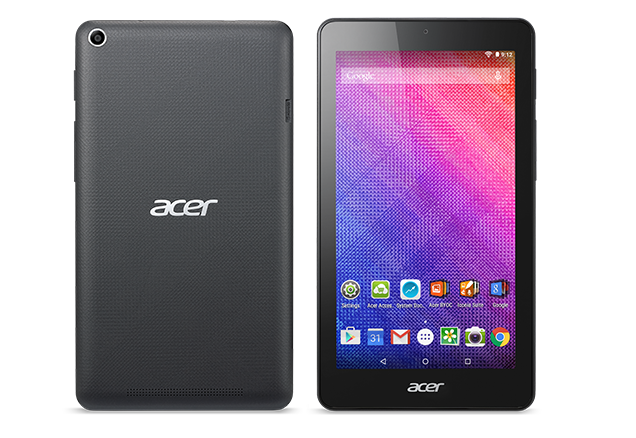 Acer Iconia One 7 B1-760