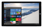 Surface 3 Tablet With Windows 10