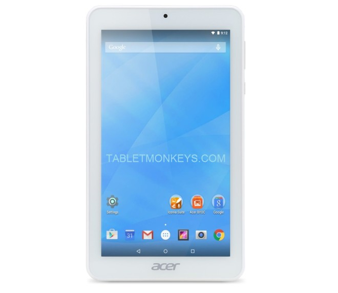 Acer Iconia One (B1-770)