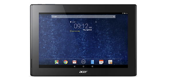 Acer Iconia Tab 10 (A3-A30)