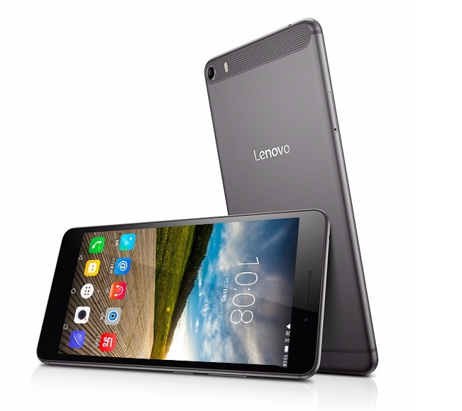 Android 5.0 Phablet