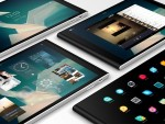 Buy Jolla Tablet