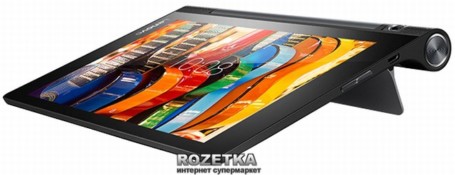 Lenovo Yoga Tablet 3  img005