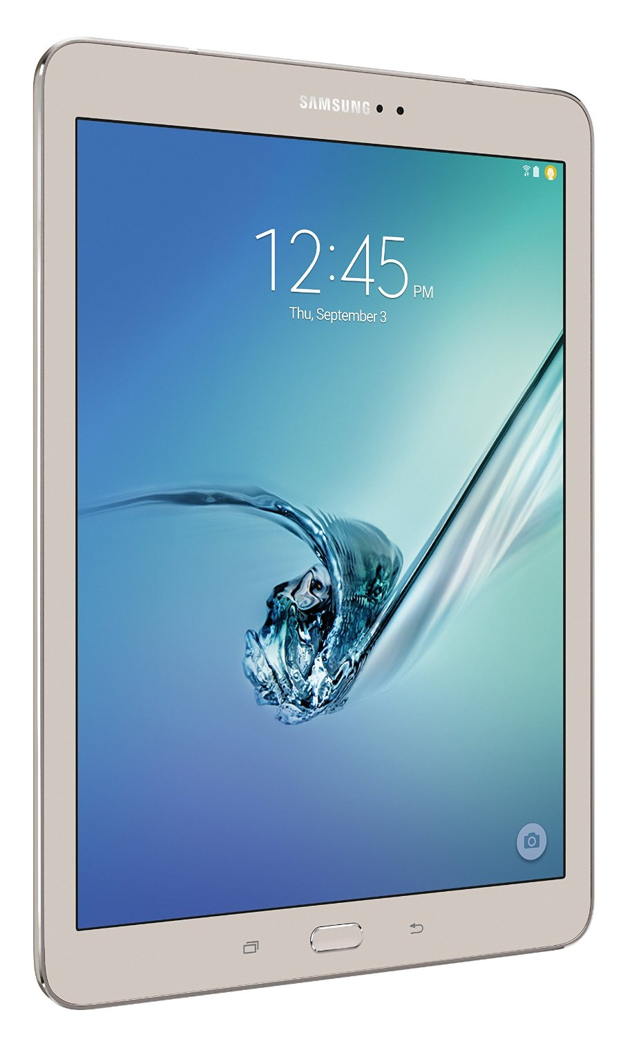 samsung galaxy tab s2 release date september 3 in the us. Black Bedroom Furniture Sets. Home Design Ideas