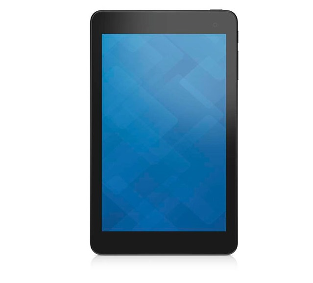 Dell Venue 8 Pro 5000 Series