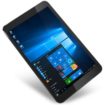 8-inch Windows 10 Tablet