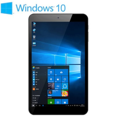 vido w8x another cheap 8 windows 10 tablet. Black Bedroom Furniture Sets. Home Design Ideas
