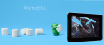 Android 6.0 Tablets