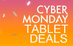 CYBER MONDAY TABLET DEALS 2015