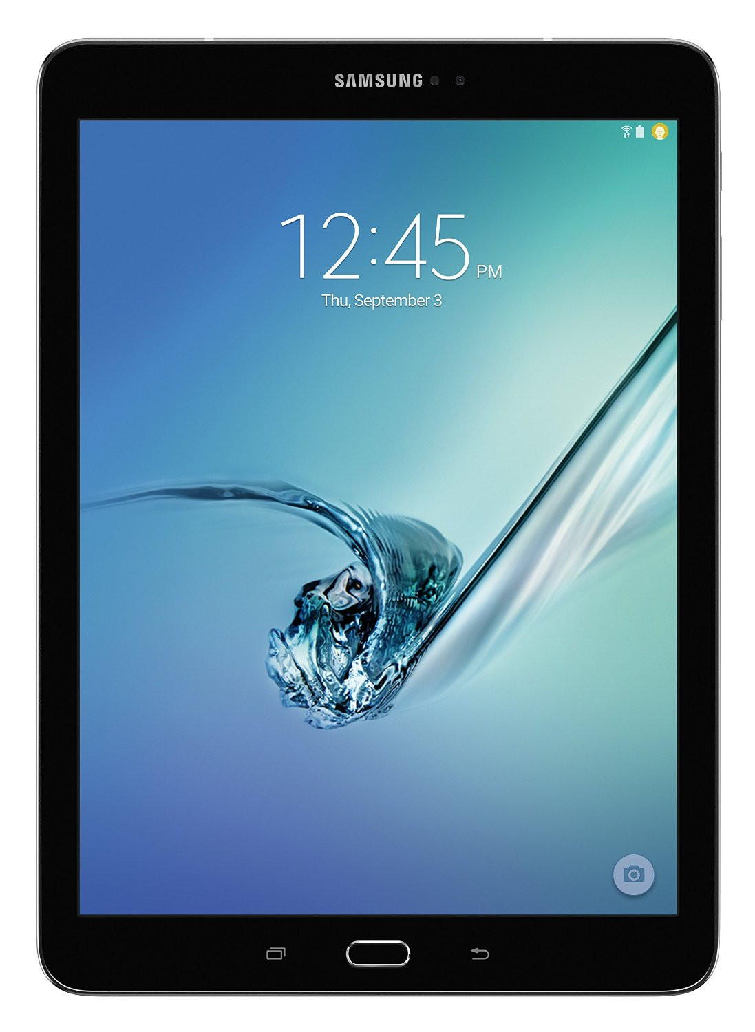Amazon.com: samsung galaxy tab s5
